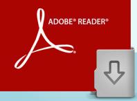 نرم افزار باز کردن فایلهای pdf (کتابهای الکترونیکی)