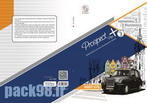 prospect plus 3-solution-manual